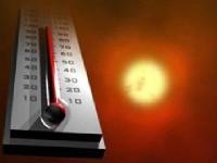 temperature-e1371794801687