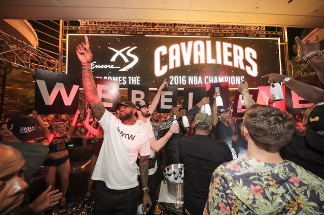 cleveland-cavaliers-celebrate-championship-2016-at-xs-encore-1