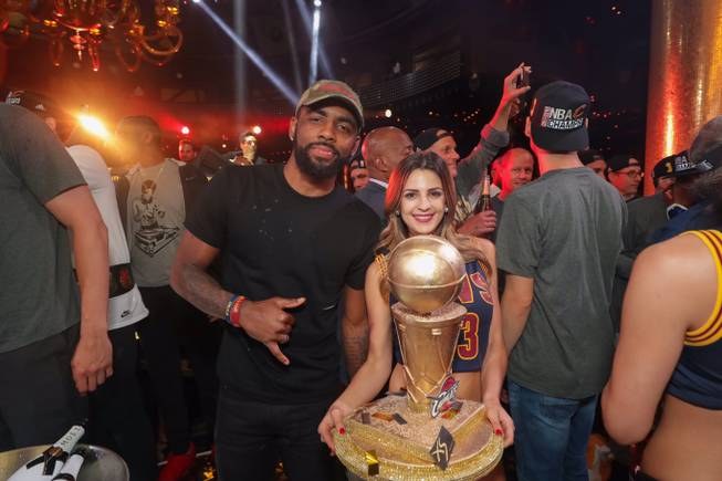 cleveland-cavaliers-celebrate-championship-2016-at-xs-encore-4